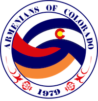 Armenians of Colorado