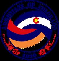 Armenians of Colorado
