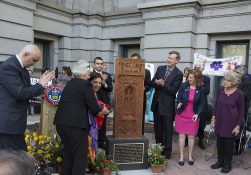 Khachkar-has-been-unveiled-Photo-by-Kevo-Hedeshian